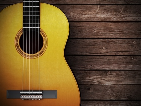 finding a good budget mic for acoustic guitar under 200 audio listed. Black Bedroom Furniture Sets. Home Design Ideas