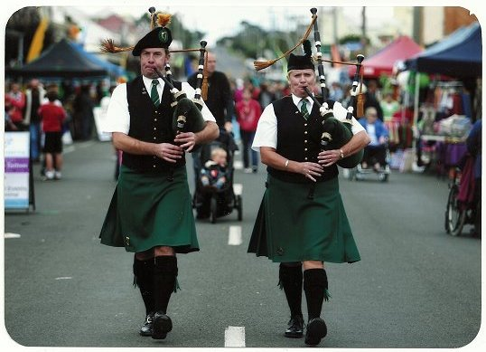 irishbagpipes