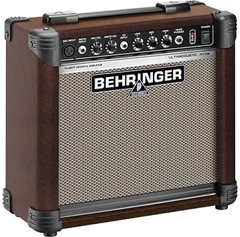 get that full body sound from the best acoustic guitar amp audio listed. Black Bedroom Furniture Sets. Home Design Ideas
