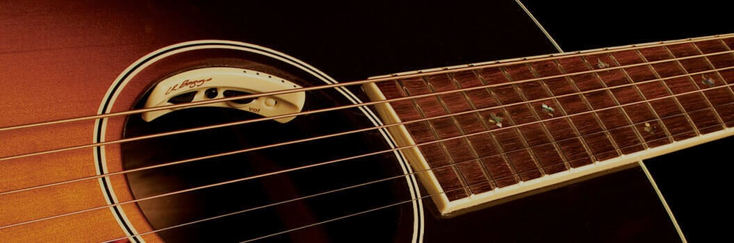acoustic-guitar-pickup
